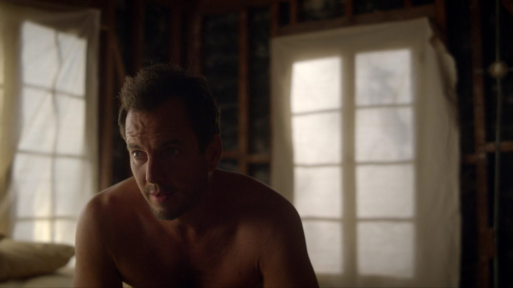 FLAKED | Season 2 | Dir. Michael P. Jann, Will Arnett, Mark Chappell, Ben Berman